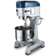 Bakery Mixer 40 Litre Without Netting