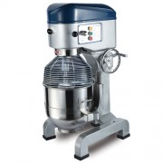 Bakery Mixer 40 Litre With Netting