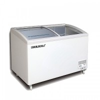 CHEST FREEZER RANGE (8)