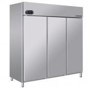 Gastronome Upright Freezer (BS3FDUF/Z/GN)