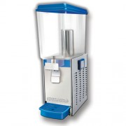 JUICE DISPENSER (JET & MIX SYSTEM)