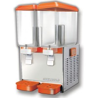 BEVERAGE EQUIPMENT (12)
