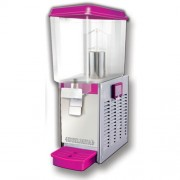 Juice Dispenser (Mix System) - Pink