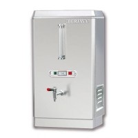 WATER BOILER – ELECTRICAL