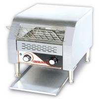 ELECTRICAL CONVEYOR TOASTER