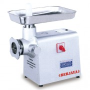 Meat Mincer (BJY-MM22/S / BJY-MM22/S-60)