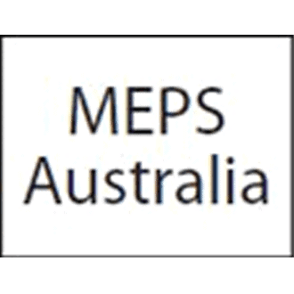 MEPS Australia