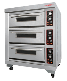 hotel and restaurant kitchen equipment supplier in Malaysia