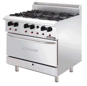 commercial kitchen equipment manufacturer and supplier in malaysia