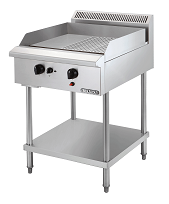 catering equipment manufacturer and supplier in malaysia
